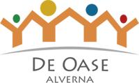 Stichting Dorpshuis Alverna De Oase